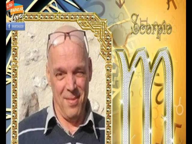 Au coeur du temps Voyance médiumnité avec Jeff 14 06 2016 voyance gratuite