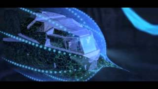 Endymion & Pandorum ft. Frankie McCoy - Under Your Skin (Official Video)