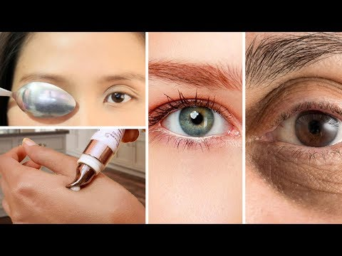dark-circles-+-puffy-eyes:-easy-&-simple-treatment-with-these-amazing-product-urdu-hindi