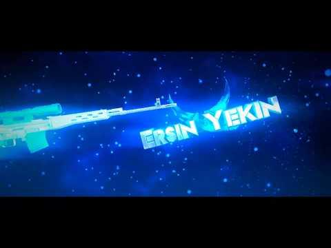 Ersin Yekin wolfteam Intro su #1