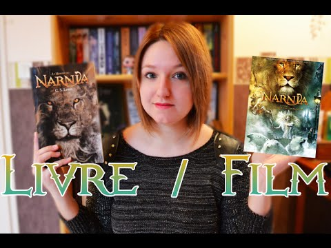 Le Monde De Narnia 1 Le Lion La Sorcire Blanche Et L
