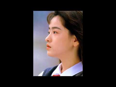 恋の一時間は孤独の千年/麗美 REIMY(1984年)