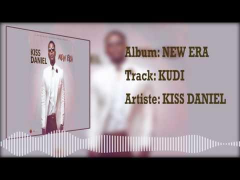Kiss Daniel   Kudi [Official Audio]