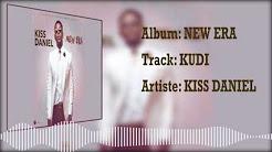 Dj shabsy - Free Music Download