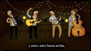 Mumford & Sons - After The Storm (Subtitulado)