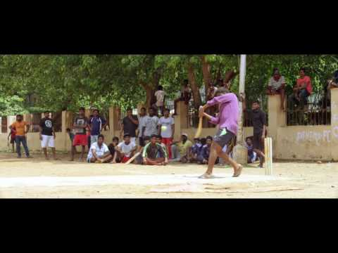 Boys are Back cover song HD  Chennai 28...