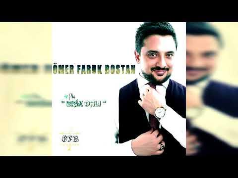 Omer Faruk Bostan   Erik Dali