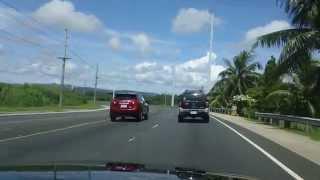 Let's go Driving, Guam! 10