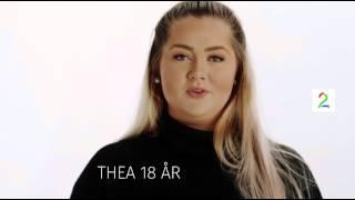Promo: Sykt perfekt (TV 2)