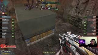 KaniCavally Gaming | Truy Kích | event clan ForOneNightX - điểm danh TDGCTG ✔