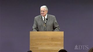 The Discipline of Humility - Charles R. Swindoll