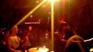 XHAROLDSHITMANX live @ SHORTSFESTIVAL [16/2/11] [PART 2/2]