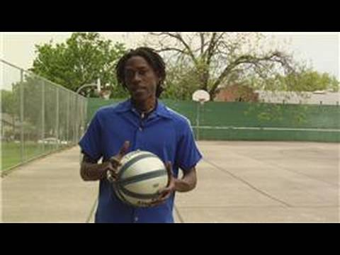 Basketball Rules & Regulations : Basketball Rules: Shot Clock Violation