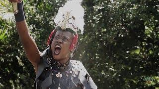 Baixar Lion Share Season 3 & 4 - ( New Movie ) 2019 Latest Nigerian Movie