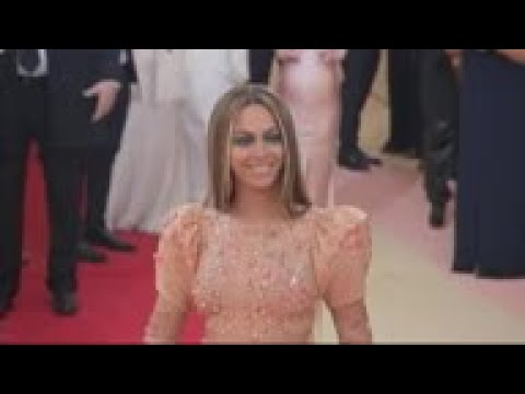 Beyonce and Jay-Z to be honored at GLAAD Media Awards Mp3