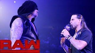 Wwe Raw 10 January 2017 Live Stream : Shawn Michaels Returns Wwe Monday Night Raw 10 January 2017
