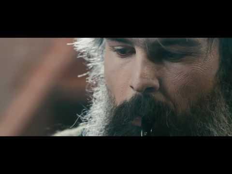 Woodcarver / Rezbar (2015) Full Movie 1080p