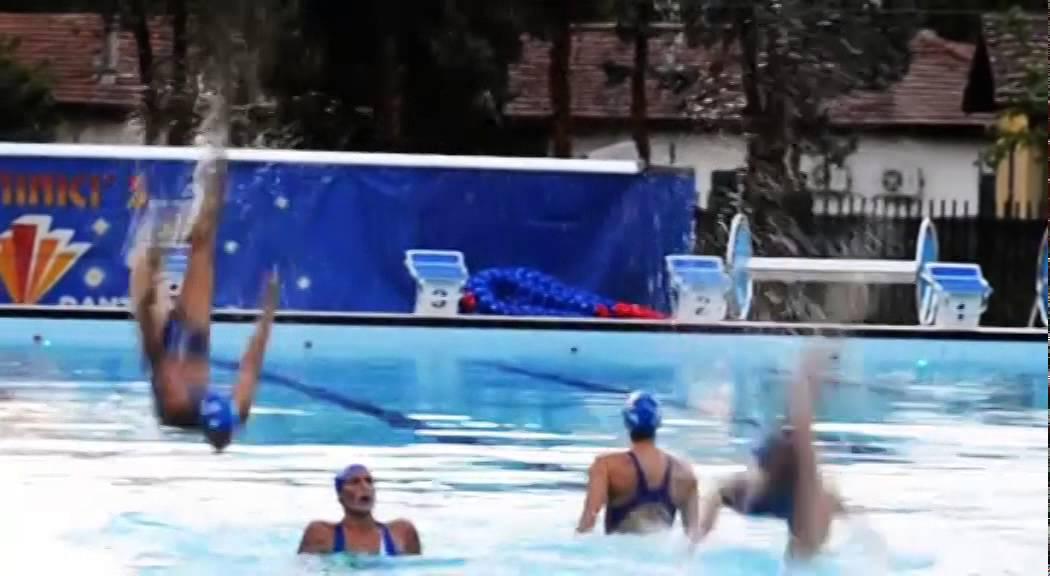 Piscine dello stadio terni nuoto sincronizzato youtube - Piscine dello stadio ...