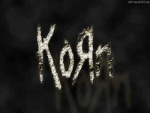 Korn  Coming Undone remix!