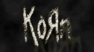 Korn - Coming Undone remix!