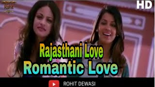 New Lovely WhatsApp status amazing love feeling very beautiful