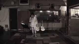 八代亜紀 Newアルバム『哀歌-aiuta-』の情報はこちら↓ http://columbia....