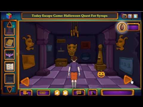 4 Creepy Pumpkins   memorial hall