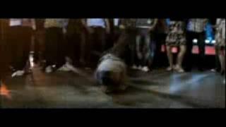 Just Dance - Tylko taniec 2008 Trailer