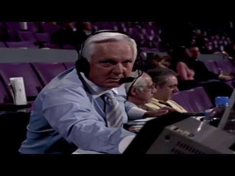 John Andariese, longtime Knicks broadcaster, dead at 78