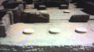 aswan armana akhneten time periods ect acapella freestyle