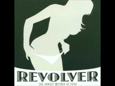Revolver - Sucks To Be You mp3