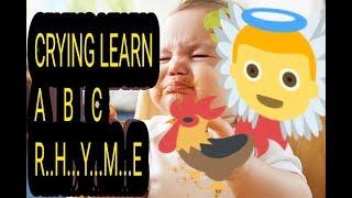 KIDS fun bycikel learn Cocomelon