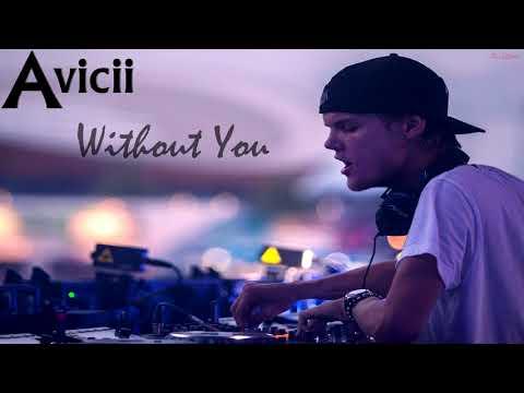 Without You - Avicii ( Ringtone )