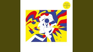 Ich und mein Pudel (Th. Baldischwyler & Pola X Remix)