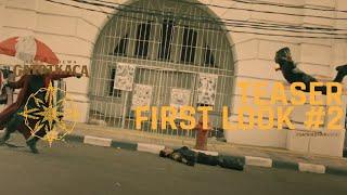 Film Satria Dewa: Gatotkaca