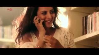 Tera Mera Sath Ho - Rahat Fateh Ali Khan (Double DI Trouble 2014) Punjabi 720p