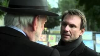 assassin s bullet official trailer 2012 hd 1080p