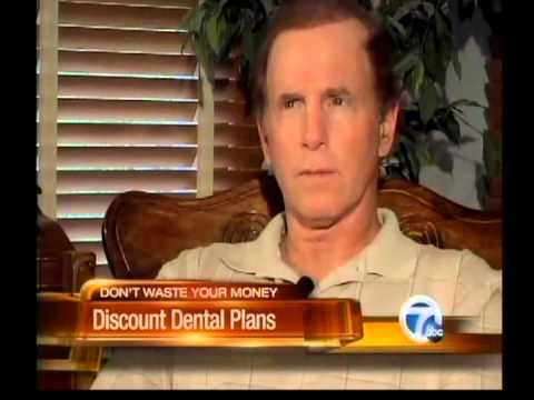 Discount At The Dentist With No Insurance | :DentalPlans
