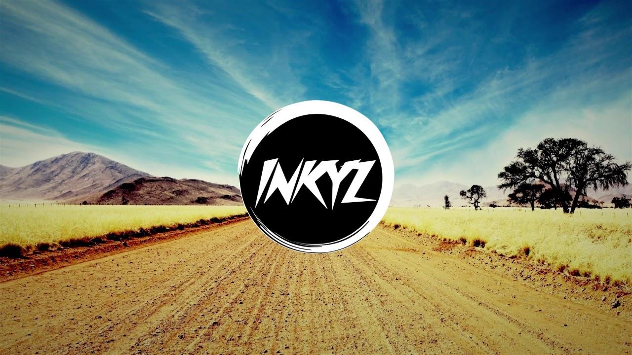 Inkyz - Dev