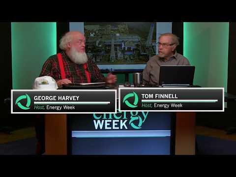 Energy Week: 4/10/14