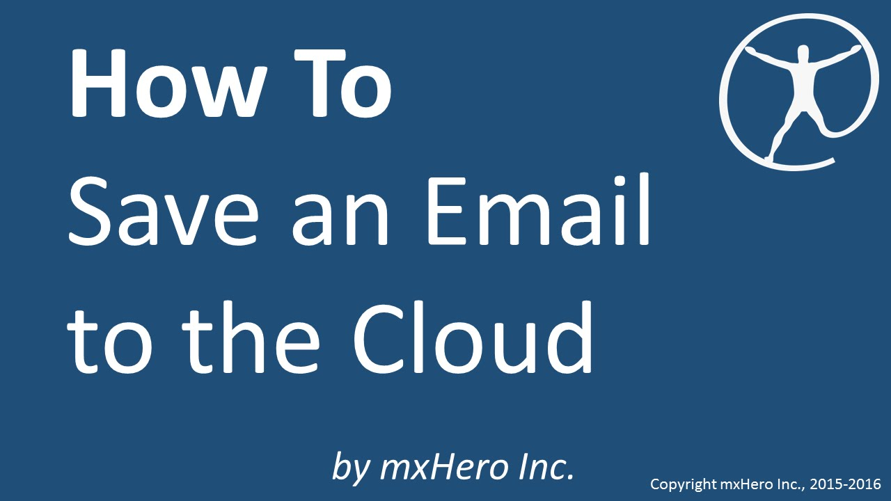 List of the 51 best Outlook Email Add-Ins and Plugins - A