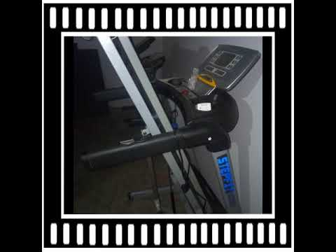 Used Afton Stayfit Bhfitness Treadmill And Gym Equipment Showroom Service Center 9845028303