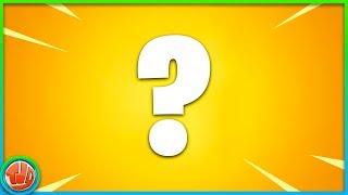 ALLES OVER DE V6.22 *UPDATE*!! HUNTING PARTY SKIN LEAKED!? - Fortnite: Battle Royale