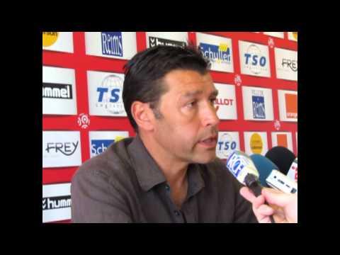 Hubert Fournier 26 07 2012