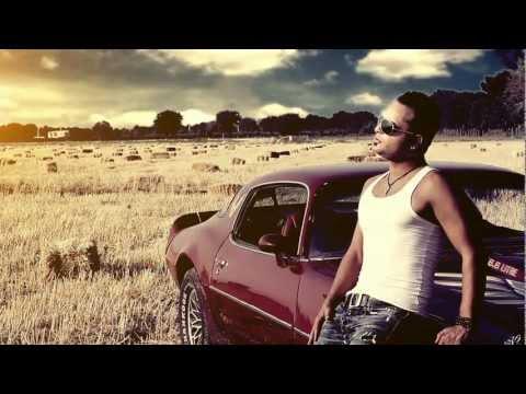 "Matin 2 Hanjare - ""Roya"" Official Music Video"