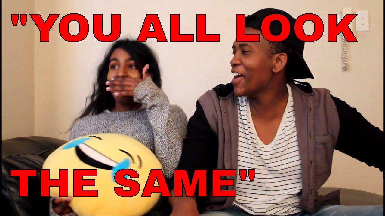 Interraciale dating in Columbia SC