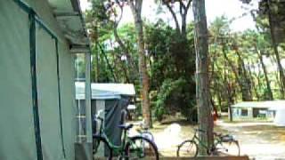 villaggio del sole scherzi 2010 (1)