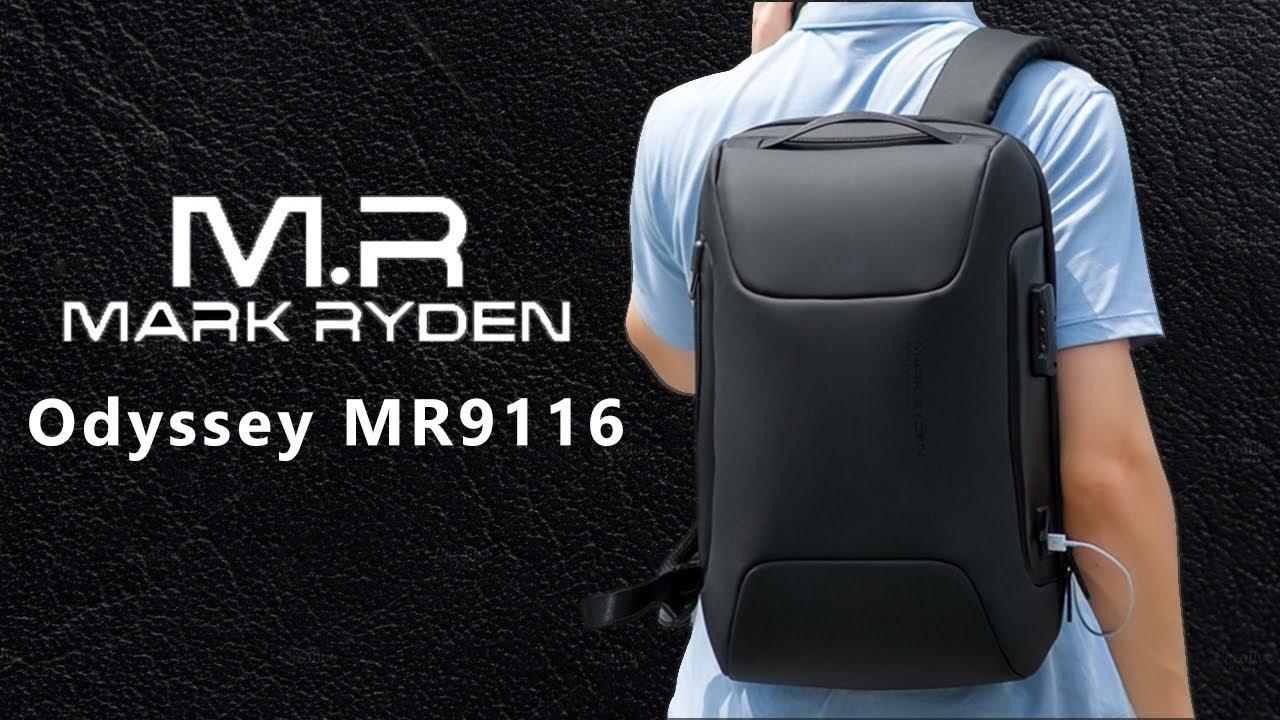 Mark Ryden MR9116