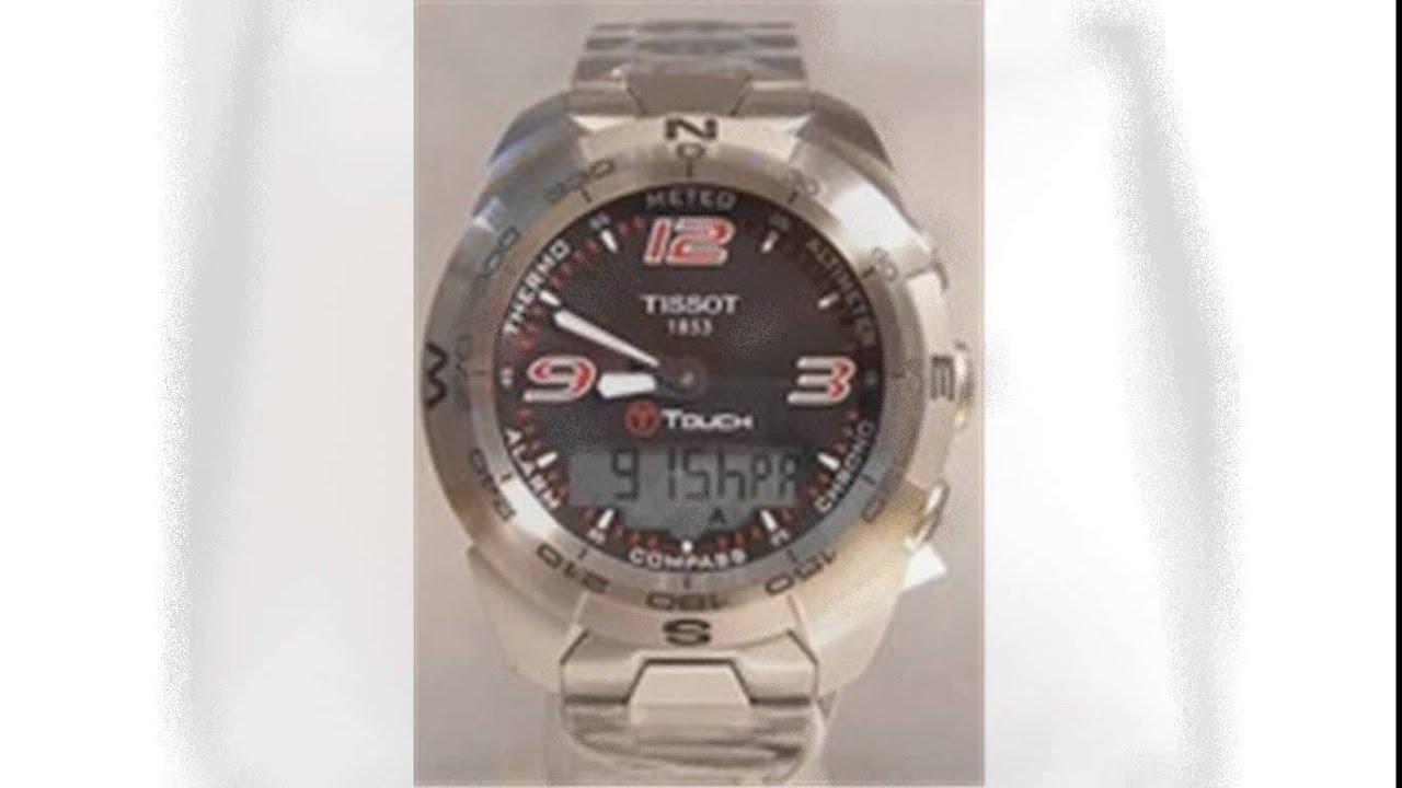 Копии часов tissot высочайшего качества можно заказать в интернет магазине. Копии швейцарских часов tissot. Скрыть. В корзину купить быстро.