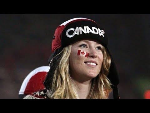 """Канада 1200: Так ли """"страшны"""" канадские девушки и насколько они """"хуже наших"""""""